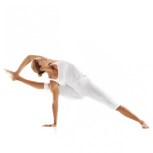 Кайлас центр йоги и восточных практик