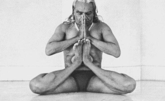 МК на тему:»Бедра, таз и тазобедренные суставы — часть 2″